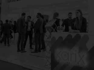 Karix Mobile Participates At Mwc 2018