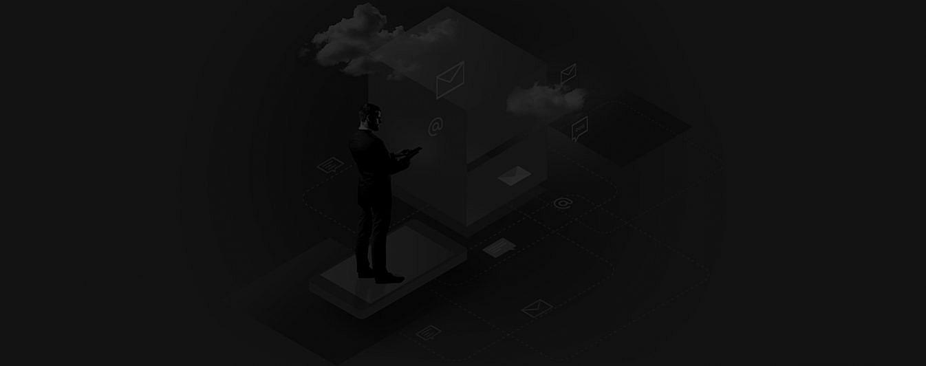 Karix Mobile Launches Cloud Communication Platform