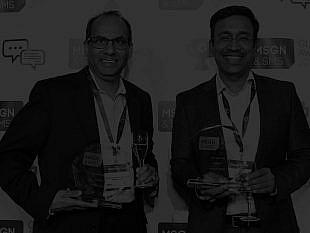 Karix Mobile Participates At Mwc 2018