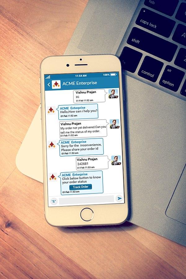 Enhancing Cx With Progressive Web Apps
