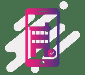 sms-platform