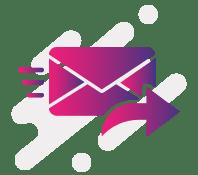 WhatsApp Business API - Karix