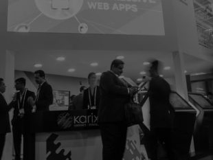 Karix S Sms Platform Gets An Upgrade With A Hadoop Ecosystem