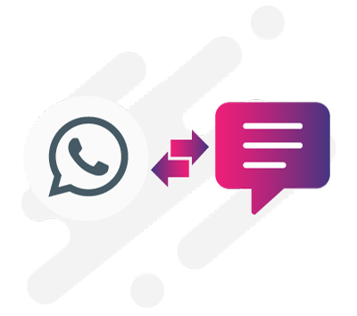 10 Tips To Identify The Right Whatsapp Business Solution Provider