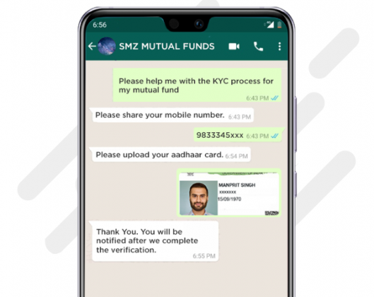 Why You Need To Whatsapp Enable Your Business