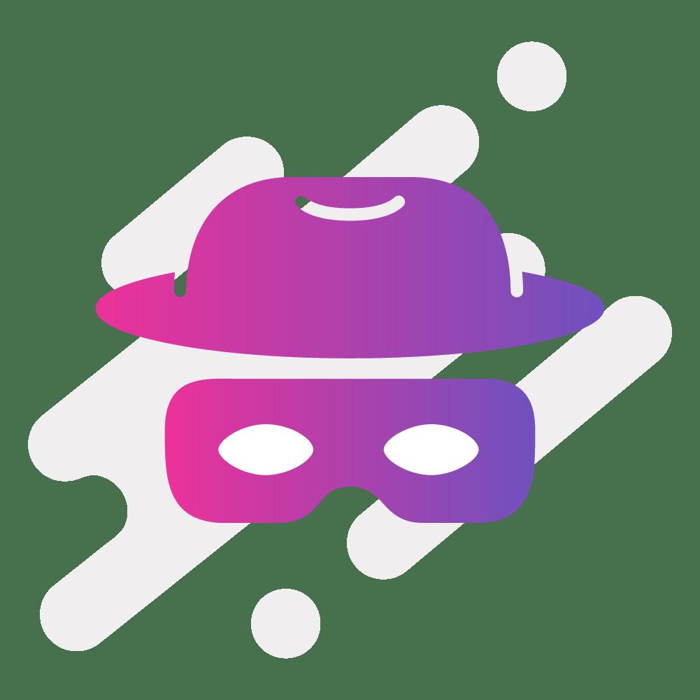 Call Masking Hackers - Karix