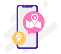 Chatbot Solutions